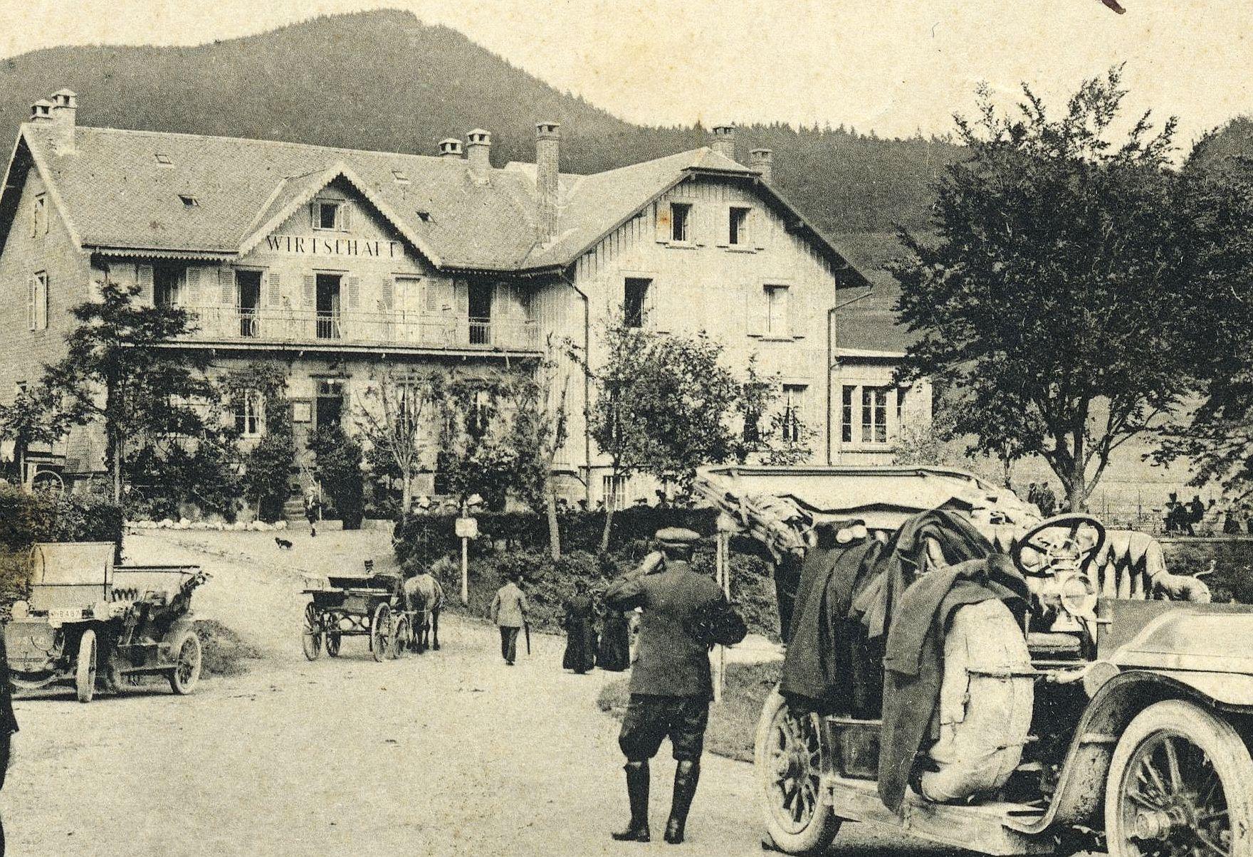 Lorraine-Dietrich_1912_Ausschnitt3