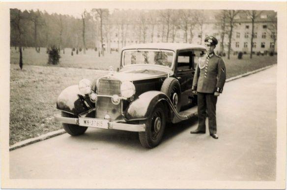 Mercedes_290_1933-36_Gefreiter_Galerie