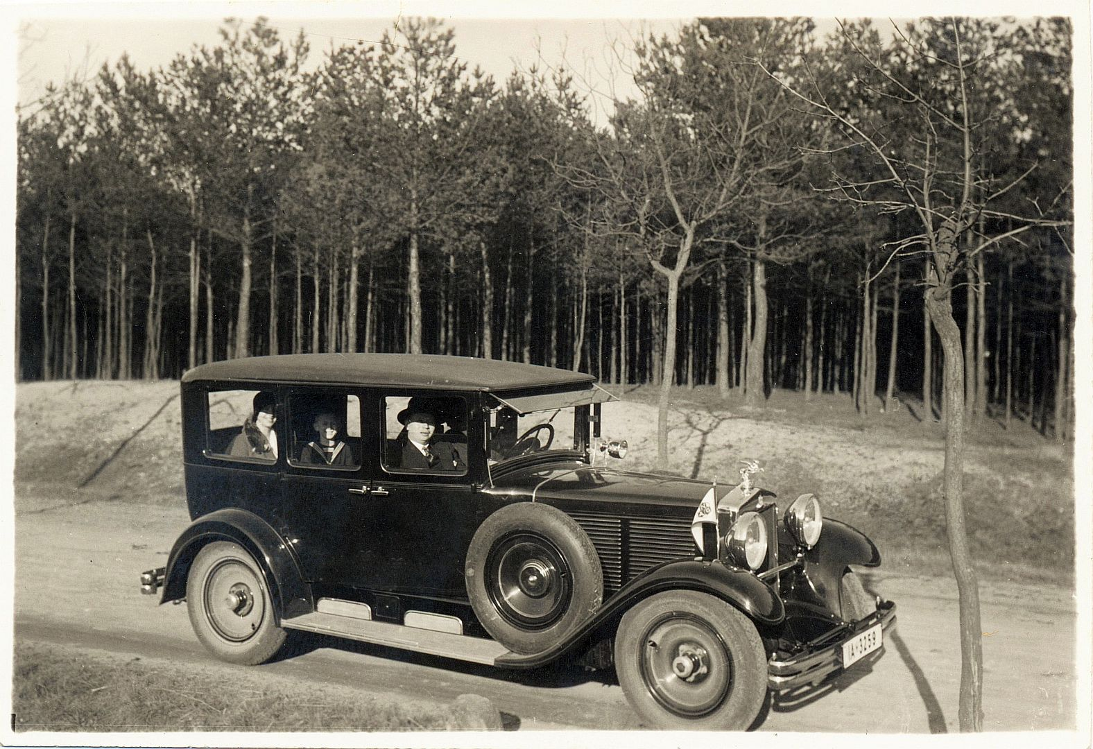 nag_protos_14-70_ps_pullman-limousine_1929_galerie
