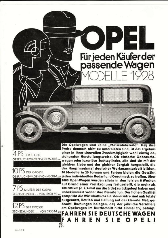 opel-reklame_1928_galerie