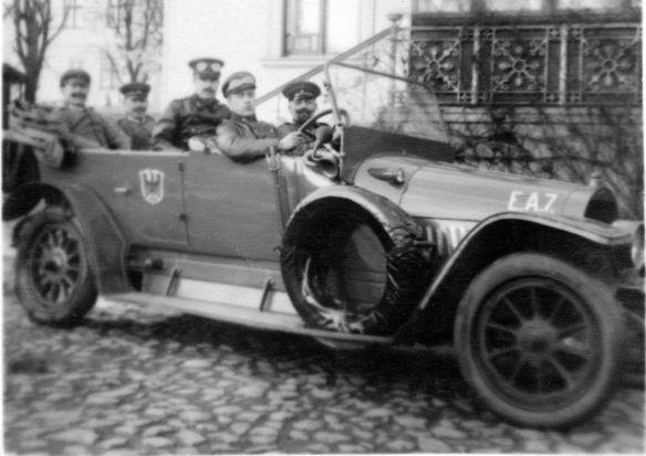 Opel_20_oder24_PS_um_1912_Ak_Oskar_an_Cousine_Paula_01-1916_Galerie