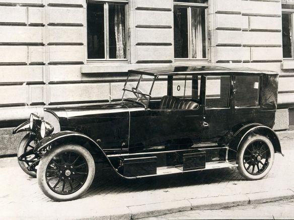 opel_21-50_ps_reutter_landaulet_1927_galerie