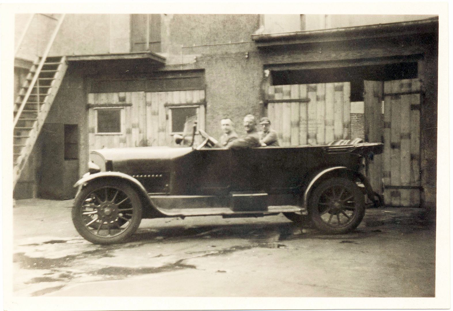 Opel_21-55PS-Tourenwagen