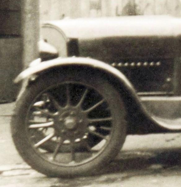 Opel_21-55PS-Tourenwagen_Front