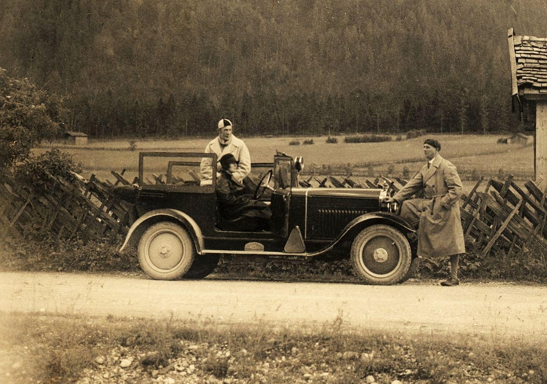 opel_4-16_ps_1927-28_alpen_galerie