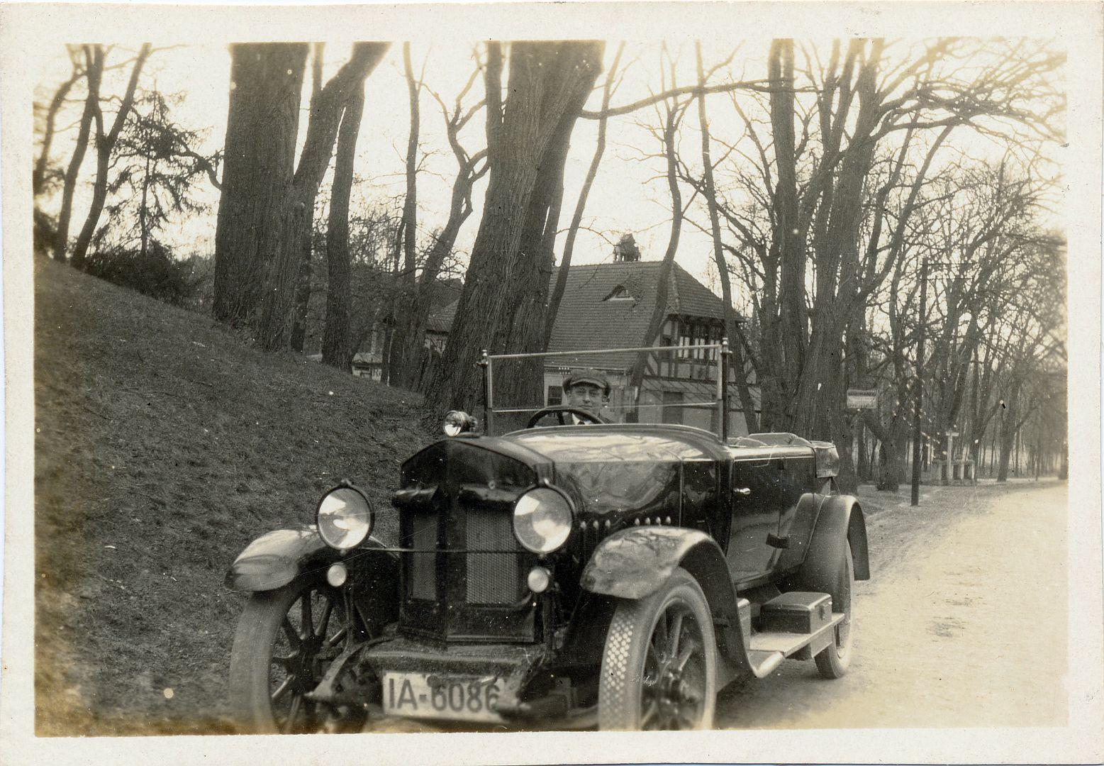 Protos_Typ_C_Tourenwagen_1920er_Jahre