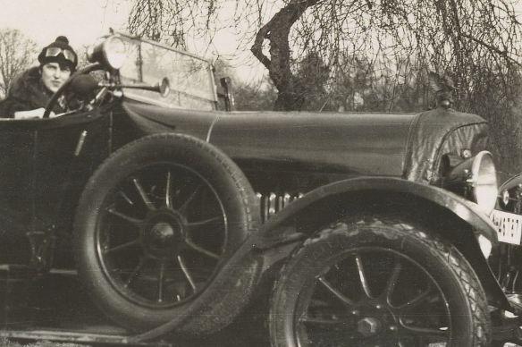 Stoewer_D-Typ_1920-23_Seitenansicht