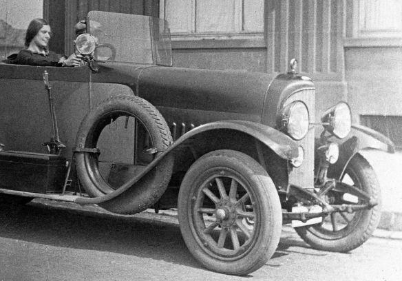 Stoewer_D5_a_04-1925_Frontpartie