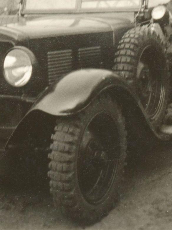 Adler_Kübelwagen_12N-RW_Vorkrieg_Seitenpartie