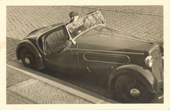 DKW_F5_Front_Luxus_Roadster_Galerie