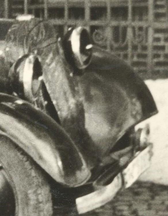 DKW_F5_Kühlerpartie