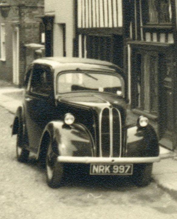 Ford_Popular_um_1950_Ausschnitt