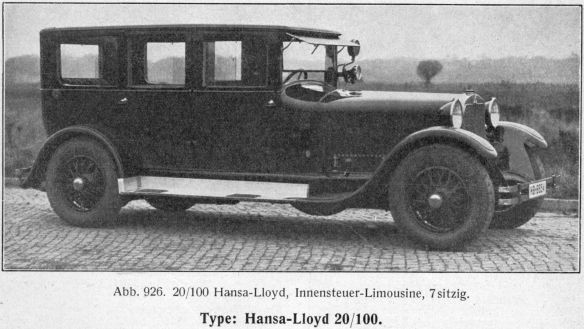 Hansa-Lloyd_20-100_PS_Motorfahrzeuge_Galerie