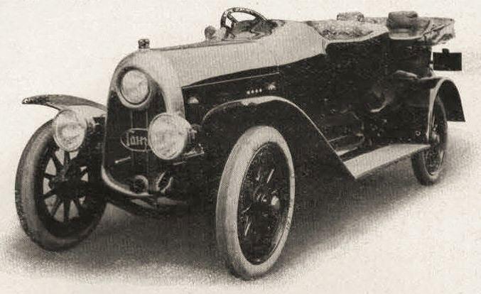 hansa_phaeton_1913_galerie