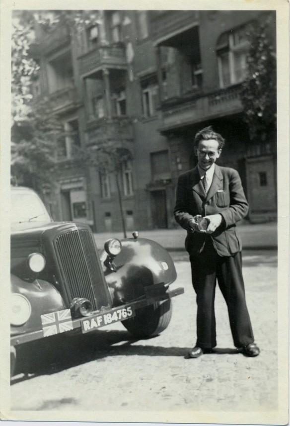 Humber_RAF_Mai_1946_Galerie