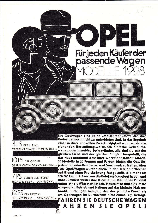 Opel-Reklame_1928