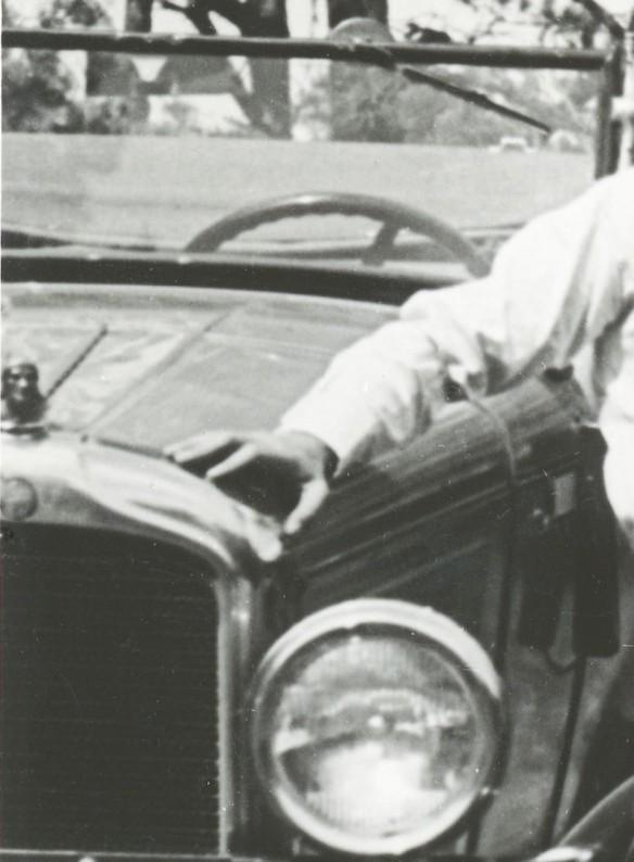 Pontiac_New_Series_Ausschnitt