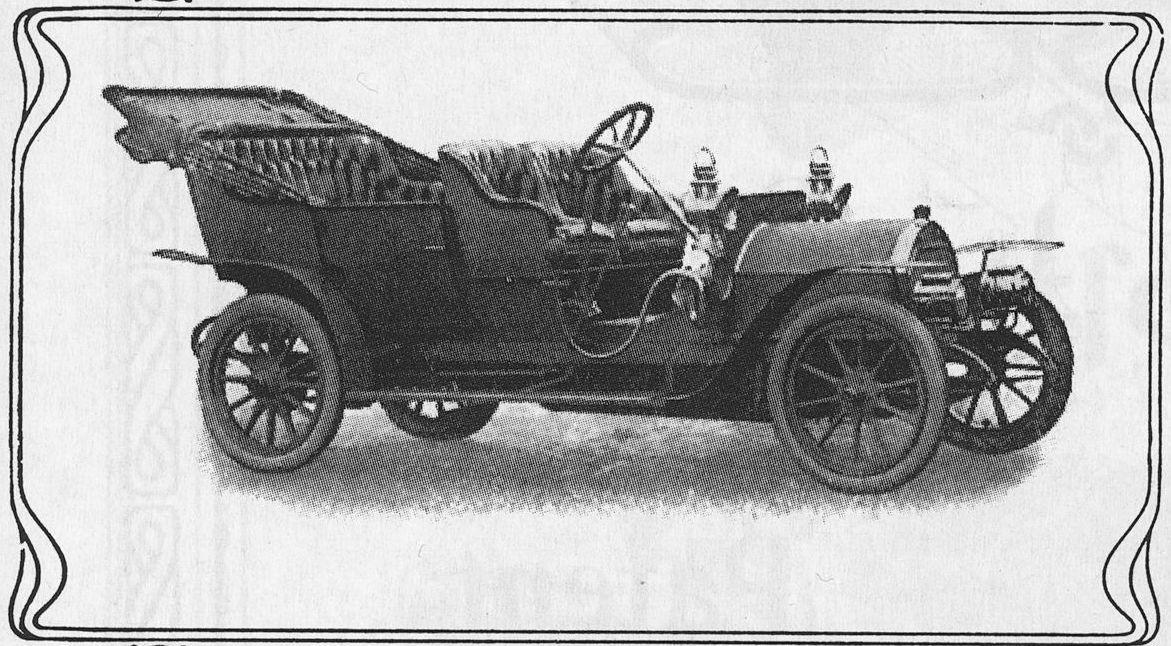 Stoewer-Reklame_LT4_6-14_PS_Braunbeck_1910_Galerie