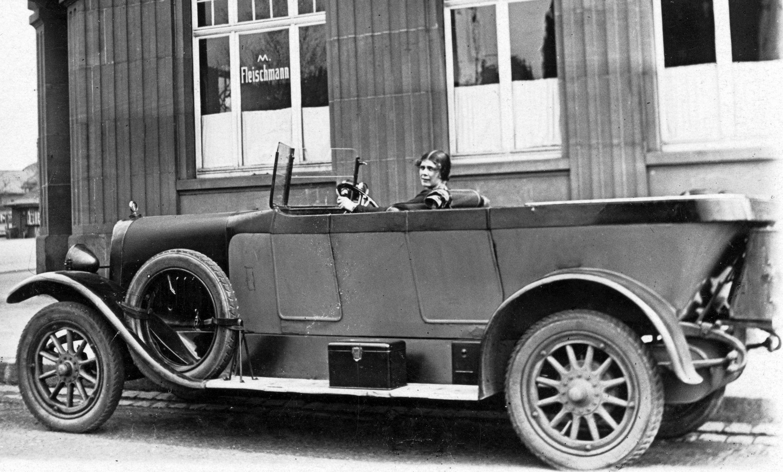 Stoewer_D5_b_04-1925_Ausschnitt
