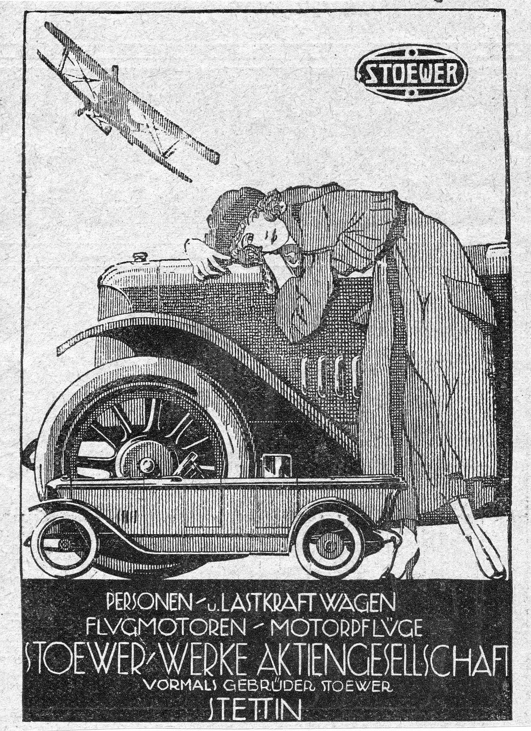 Stoewer_D5_Reklame_1920-23_Galerie