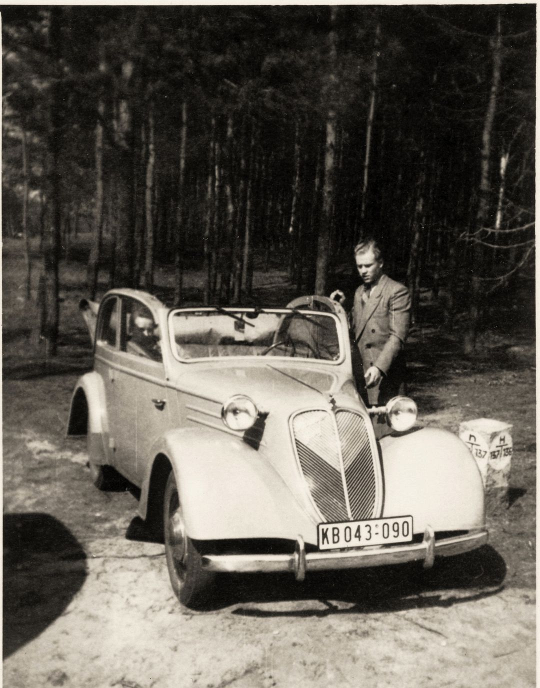 stoewer_greif_junior_grunewald_1952_galerie