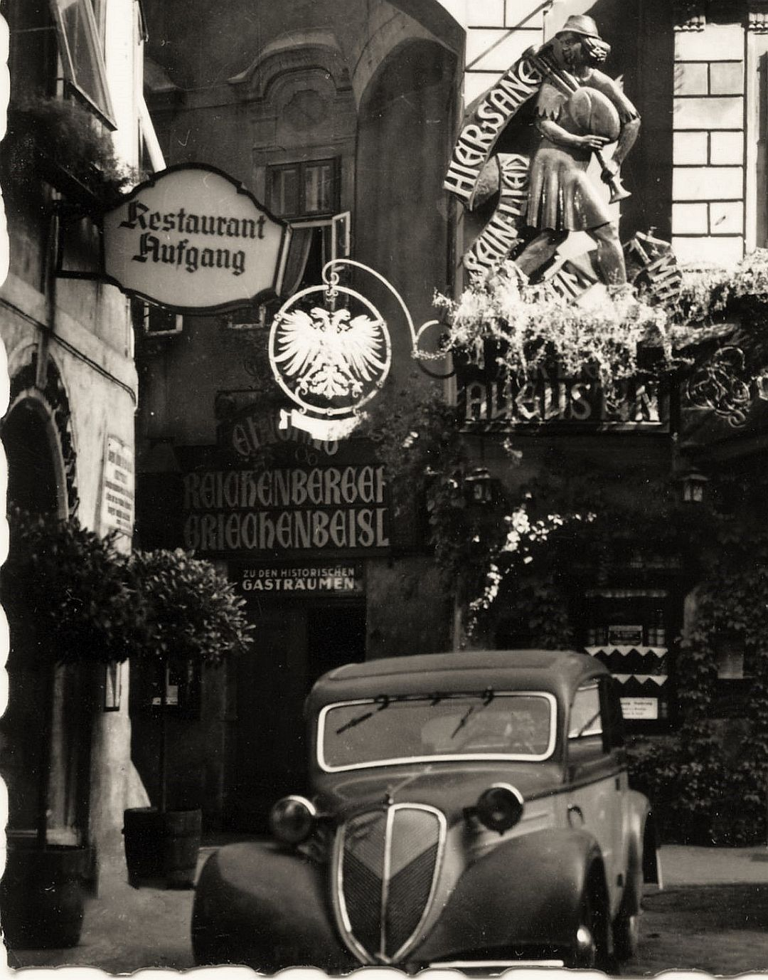 stoewer_greif_junior_wien_um-1950_galerie