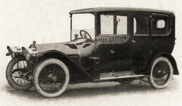 stoewer_limousine_1913_galerie