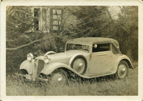 Stoewer_R-Typ_1937_Galerie