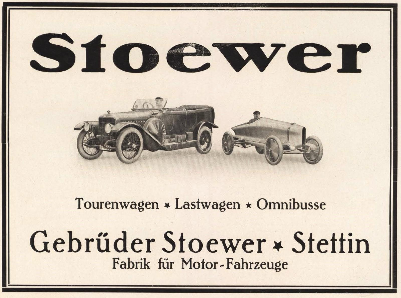 stoewer_reklame_01-1914