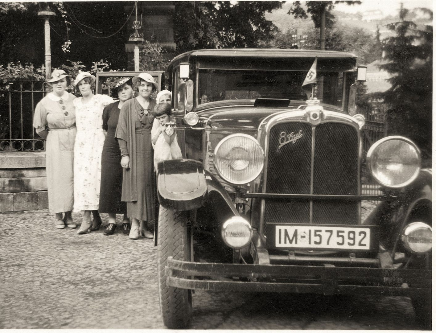stoewer_s10_bj_1928-30_galerie
