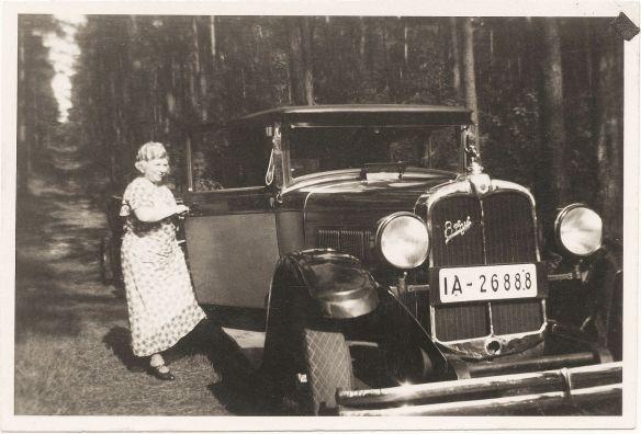 stoewer_s8_strausberg_1934_galerie