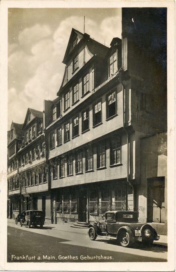 Adler_Standard_6_Frankfurt_Mai_1941_Galerie