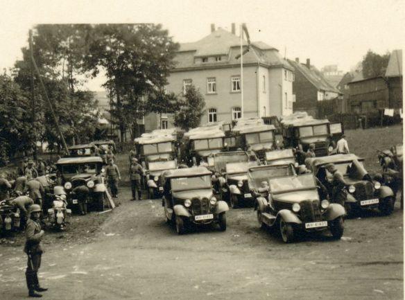 BMW_315_Kübelwagen_Galerie