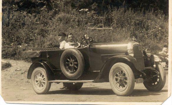 Fiat_501_Tourenwagen_ab_1922_Ausschnitt