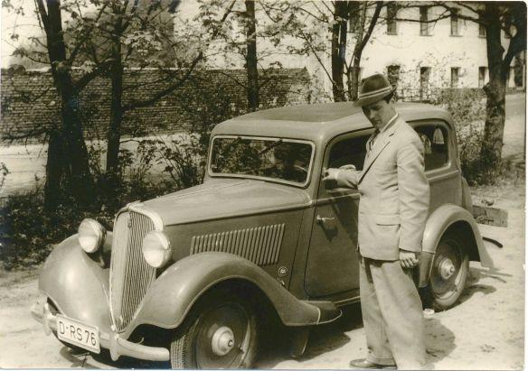 Fiat_508_1000_Mai_1960_Galerie