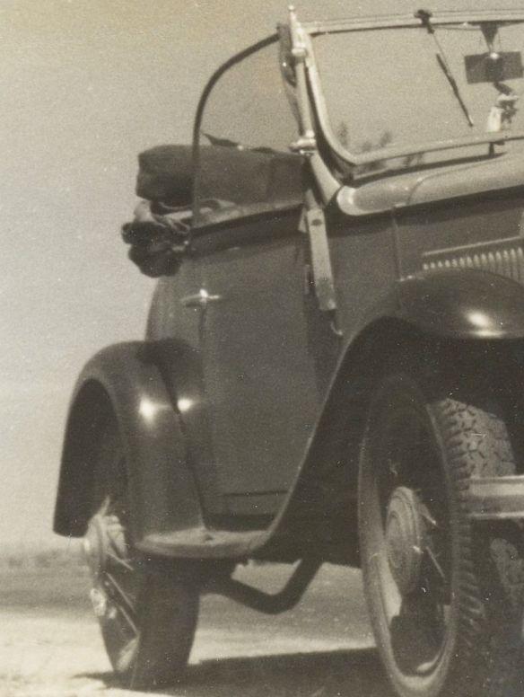 Fiat_508_Balilla_Spider_Nachkrieg_Seitenpartie