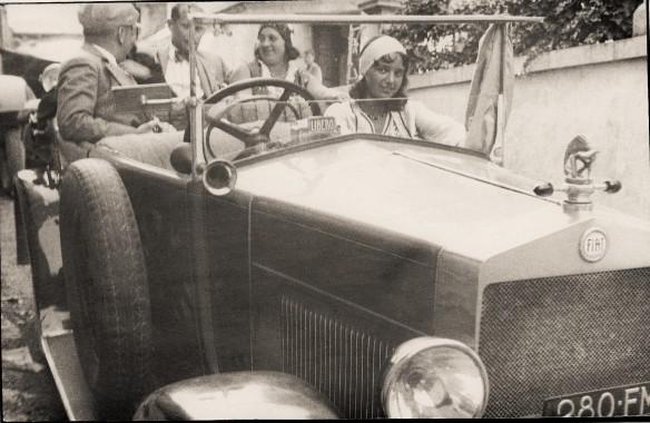 Fiat_Taxi_Italien_Galerie