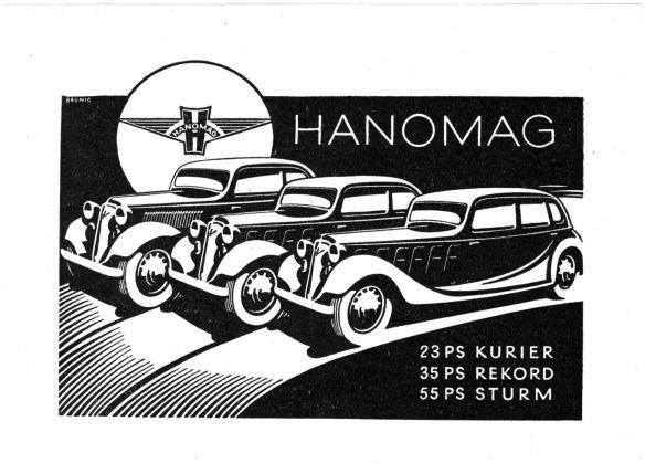 Hanomag_Reklame