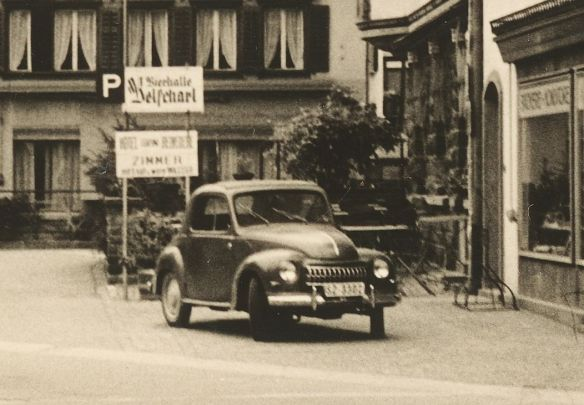 Lancia_Aprilia_und Fiat_Topolino_Ausschnitt2