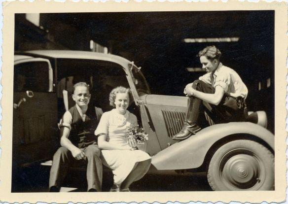 Mercedes_170V_datiert_1940_Galerie