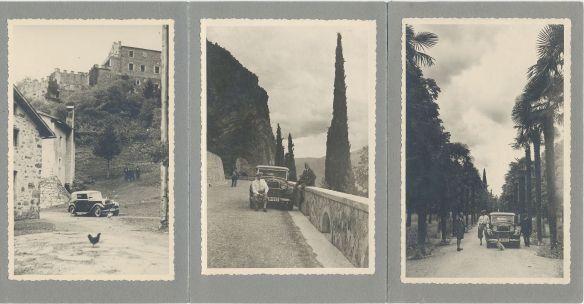 Mercedes_200_Italienfahrt_30er_Jahre_Galerie