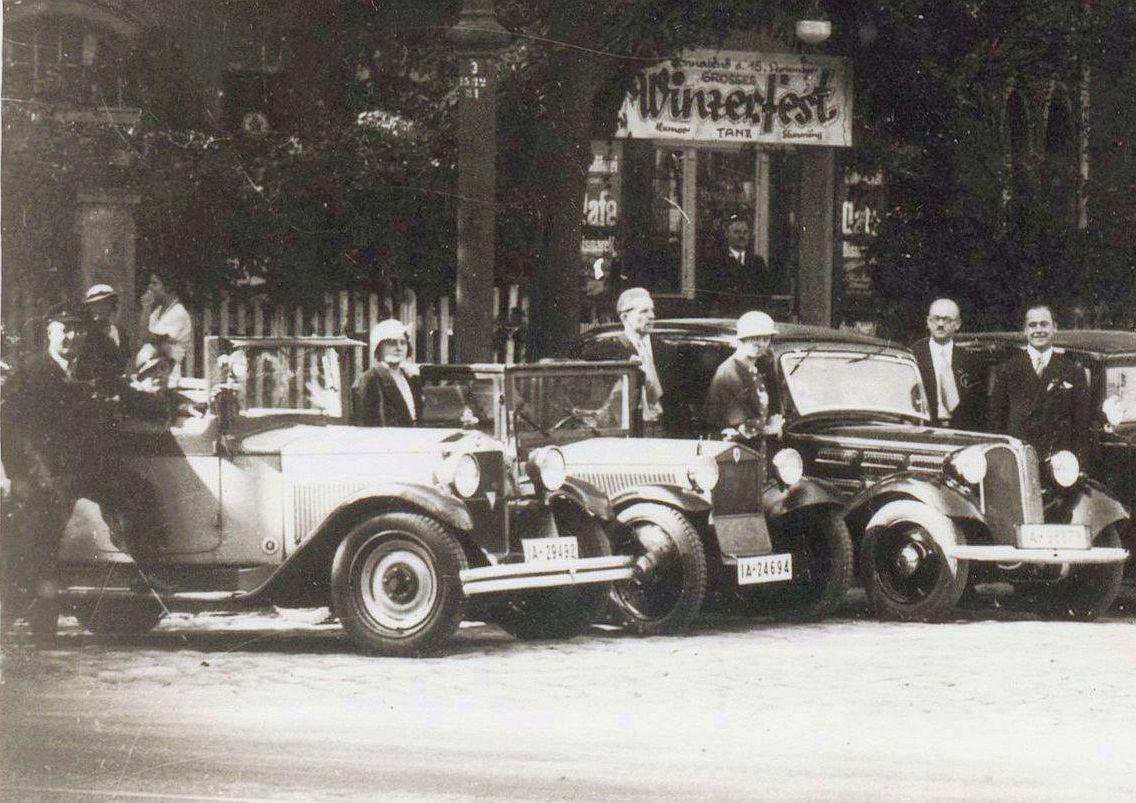 Autos_Berlin_ab_1935_Ausschnitt_1