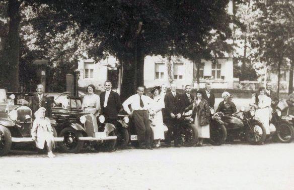 Autos_Berlin_ab_1935_Ausschnitt_4