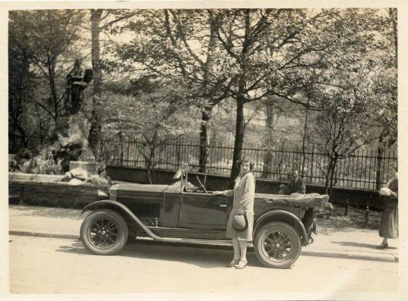 Fiat_503_oder_509_Mitte 1920er_Jahre_Galerie