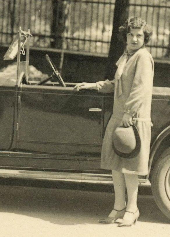 Fiat_503_oder_509_Mitte 1920er_Jahre_Seitenpartie