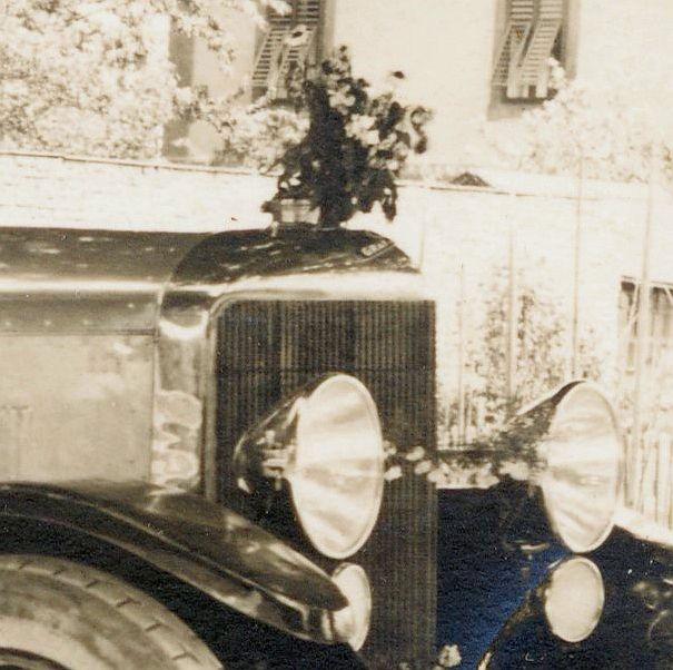 Gräf- und Stift_SR3_Juni_1927_Kühler