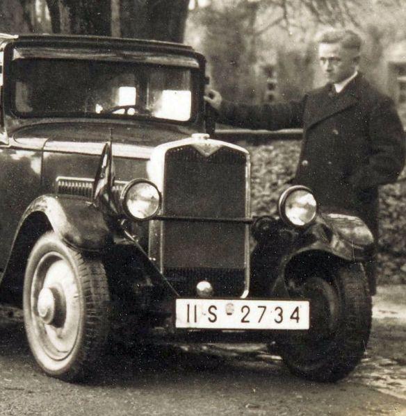 Hanomag_4-23_PS_ab_1932_Frontpartie
