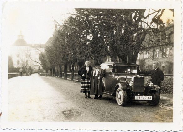Hanomag_4-23_PS_ab_1932_Galerie