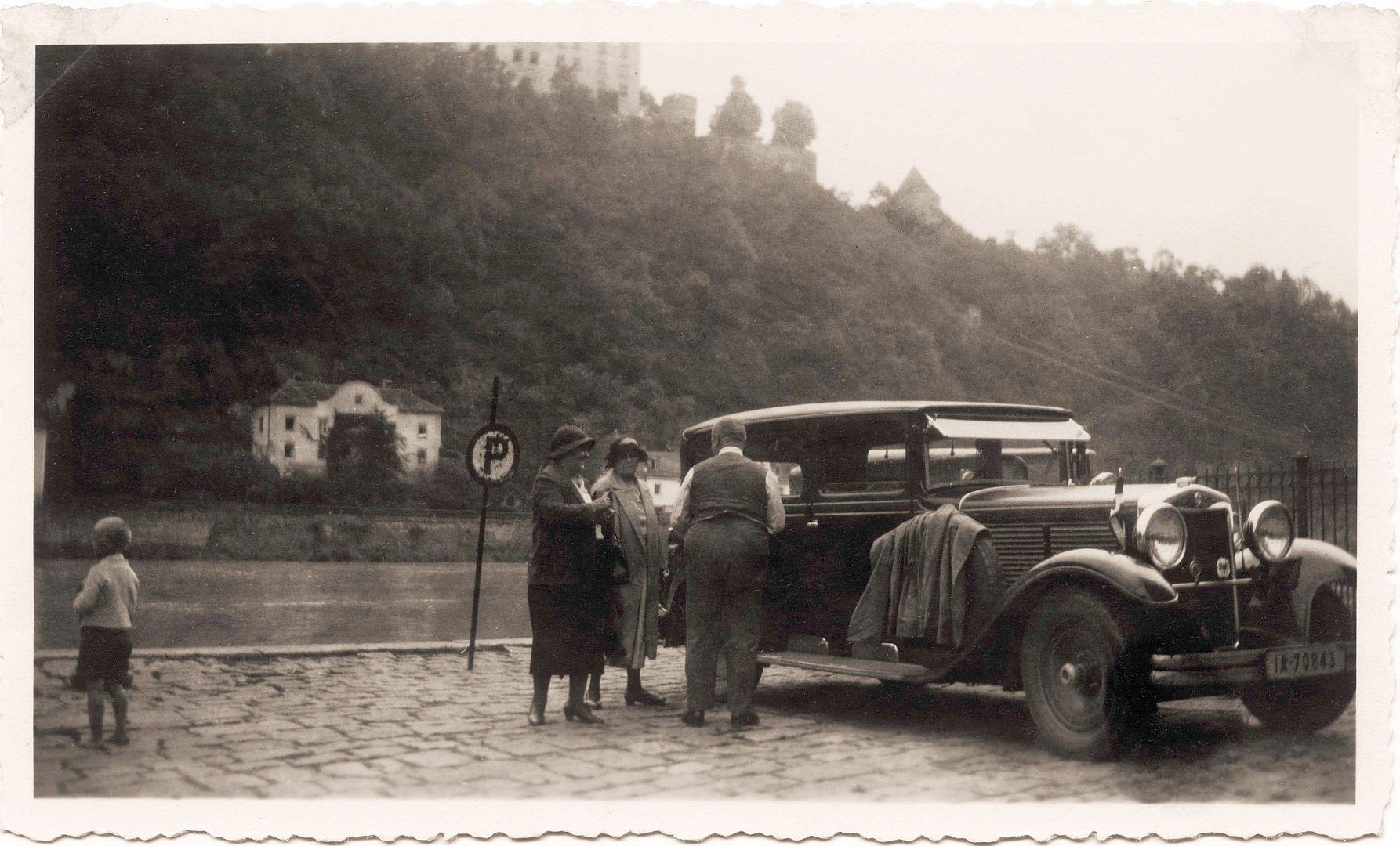 nag-protos_typ_204_14-70_ps_passau_juli_1932_galerie