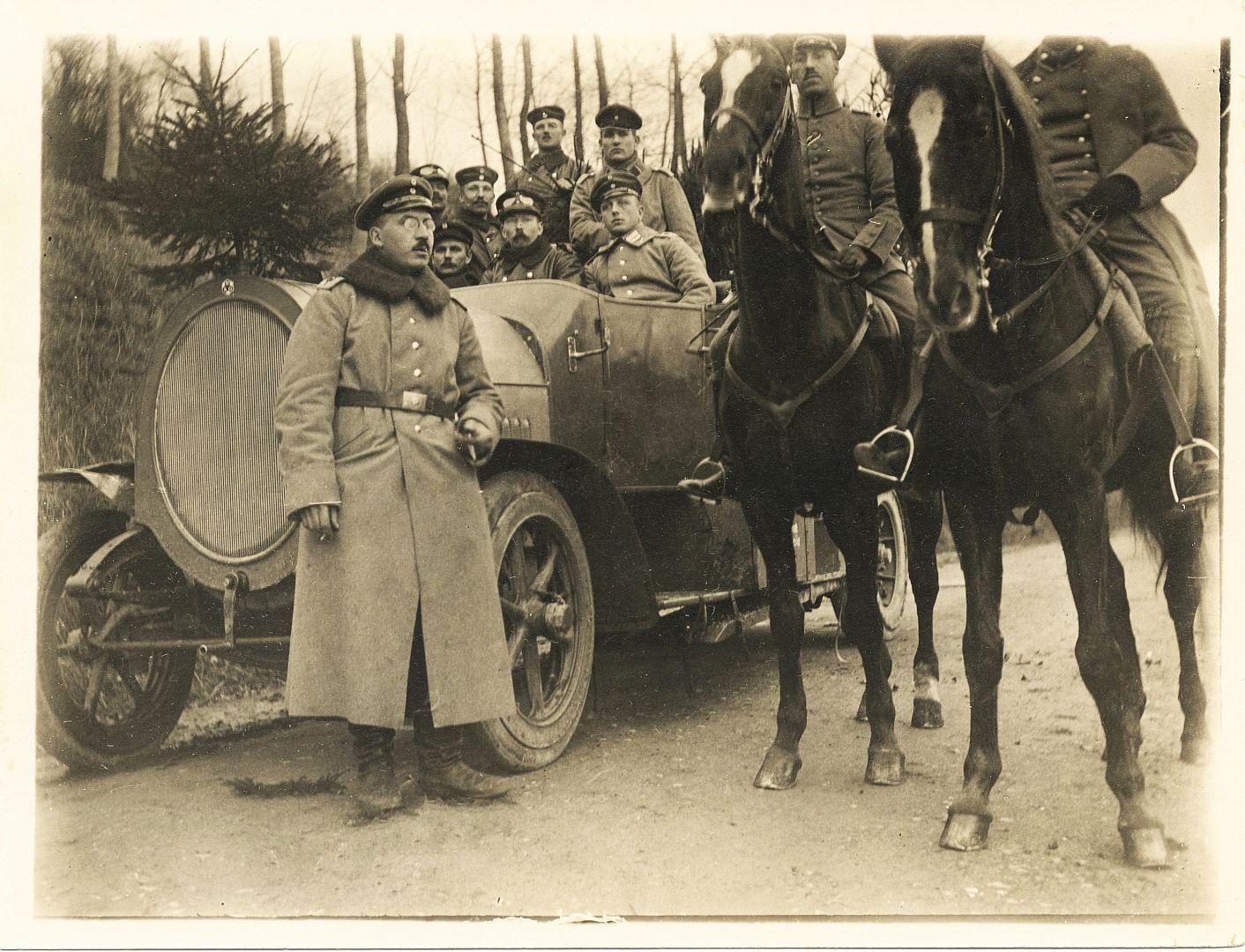 NAG_LKW_23-12-1914_Galerie
